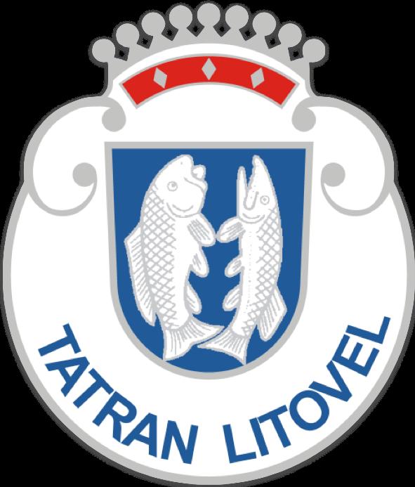 Tatran Litovel - šachy